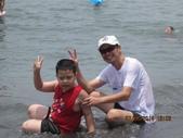 旗津海灘1030705:照片20130706 016.jpg