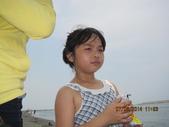旗津海灘1030705:照片20130706 001.jpg