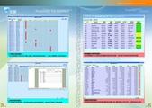 ERP進階版BSGPS型錄:0507.jpg