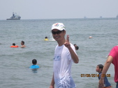 旗津海灘1030705:照片20130706 015.jpg