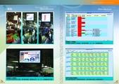 ERP進階版BSGPS型錄:0502.jpg