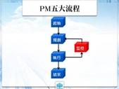 雲端科技顧問有限公司:image001.jpg