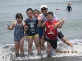 旗津海灘1030705:照片20130706 020.jpg