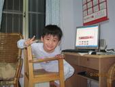 兒子成長過程三:2008-12-27 012.jpg