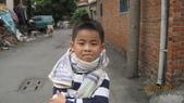 8歲生日花絮:IMG_1898.JPG