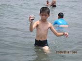 旗津海灘1030705:照片20130706 005.jpg