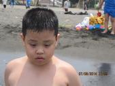 旗津海灘1030705:照片20130706 009.jpg