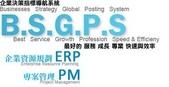 雲端科技顧問公司_雲端科技ERP分析:BSGPS PM.JPG
