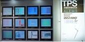 雲端科技顧問公司_雲端科技ERP分析:TPS.jpg