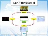 雲端科技顧問有限公司:image017.jpg