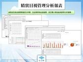 雲端科技顧問有限公司:image018.jpg