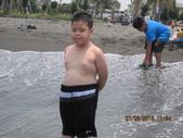 旗津海灘1030705:照片20130706 004.jpg