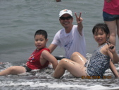 旗津海灘1030705:照片20130706 017.jpg
