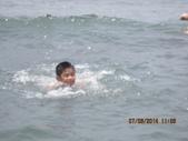 旗津海灘1030705:照片20130706 012.jpg