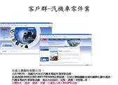 雲端科技顧問簡報:03182.JPG
