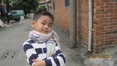 8歲生日花絮:IMG_1900.JPG