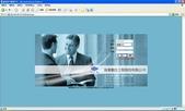 雲端企業決策系統:客服平台.jpg
