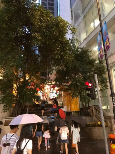 IMG_2336.JPG - 加拿大露營+香港、西雅圖城市之旅