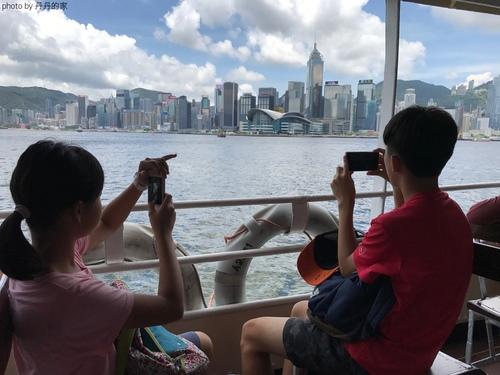 IMG_2505.JPG - 加拿大露營+香港、西雅圖城市之旅