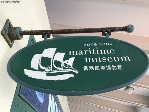 IMG_2538.JPG - 加拿大露營+香港、西雅圖城市之旅