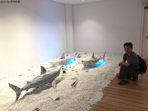IMG_2554.JPG - 加拿大露營+香港、西雅圖城市之旅