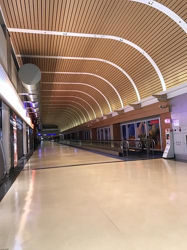 2017-09-05 100633.JPG - 2017畢業旅行  第二站Canada