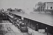 鐵道圖書引述他人資料:兒時的記憶何處尋?  民國五十幾年的嘉義站 CT282