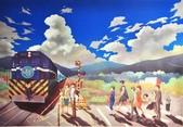 鐵道圖書引述他人資料:時空鐵道之旅