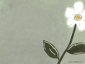 21:Single_Daisy_Simple_and_pretty_subdued_and_sophisticated.jpg