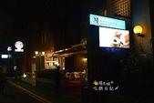Monteur 夢甜屋(中山門市):monteur-tw-01.jpg