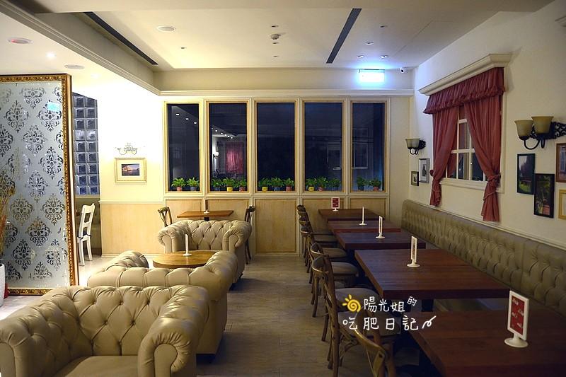 Monteur 夢甜屋(中山門市):monteur-tw-05.jpg