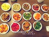 朝鮮味韓國餐廳板橋店:korean_taste.jpg
