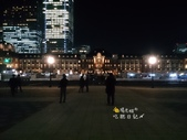 JR PASS 遊日本:JRPASS-003.jpg