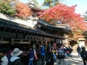 JR PASS 遊日本:JRPASS-018.jpg