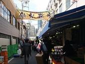 日本東北賞櫻:日本東北-025.jpg