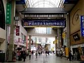 日本東北賞櫻:日本東北-026.jpg