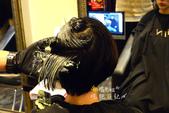 FIN hair salon:fin16.JPG