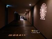 JR PASS 遊日本:mosaic-020.jpg