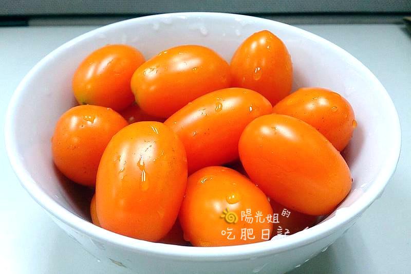 i3Fresh愛上新鮮:fruit_02.JPG