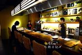 牛若丸和牛燒肉專賣店:bbq03.JPG