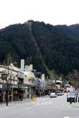紐西蘭南島之旅:紐西蘭017.jpg