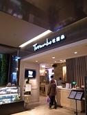 百貨公司美食區:杜蘭朵下午茶-1.JPG