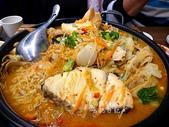 朝鮮味韓國餐廳板橋店:korean_taste_18.JPG