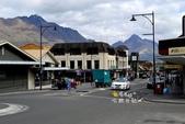 紐西蘭南島之旅:紐西蘭019.jpg