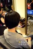 FIN hair salon:fin02.JPG