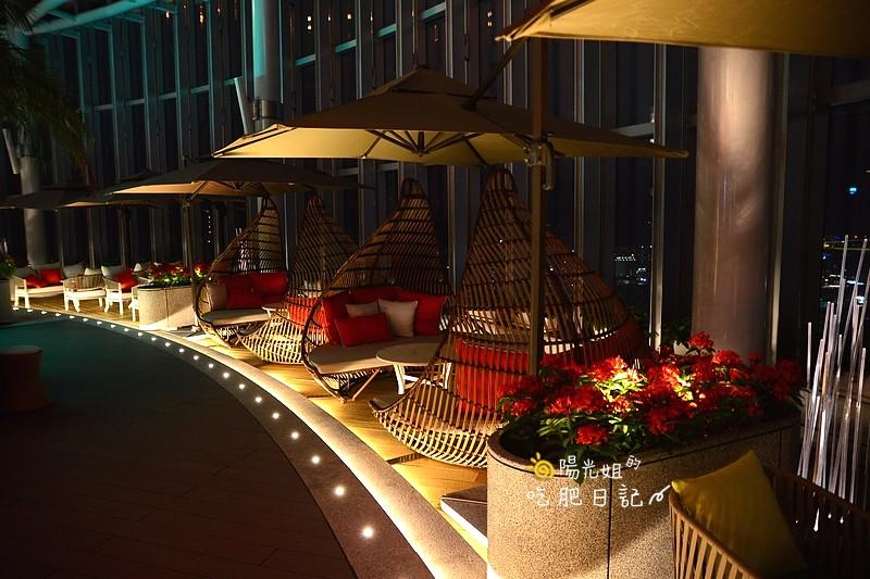 Asia 49 亞洲料理及酒廊:asia49-36.jpg