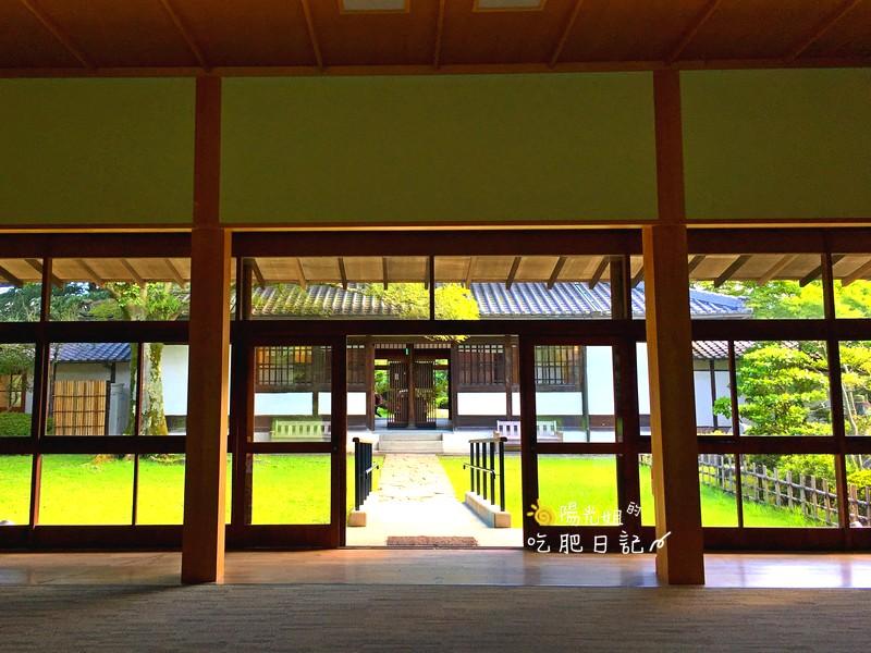 香川高松栗林公園:高松香川栗林公園095.jpg