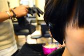FIN hair salon:fin14.JPG