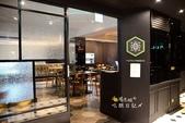 TUTTO Fresco 翡冷翠義式餐廳:TUTTO-Fresco-21.jpg