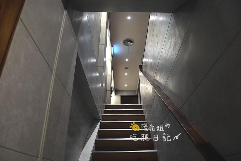 988massage-29.JPG - 988紅樓養生會館